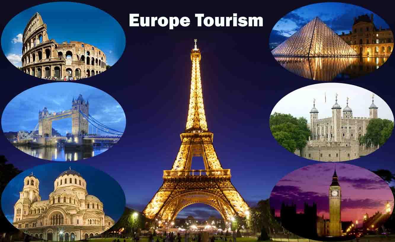 فوربز: آیا اروپا مقصد امنی برای مسافران تابستانی امسال است؟