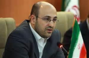 ظرفیتهای گردشگری شهر تهران را افزایش خواهیم داد