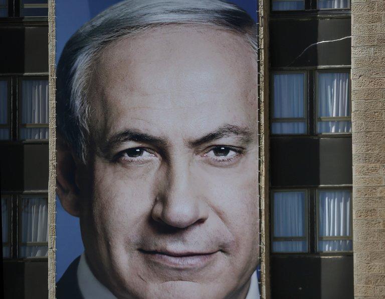 نیویورک تایمز: تحقیقات جدید درباره رسواییهای نتانیاهو