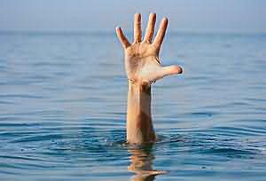 8 نفر در 2 روز تعطیلی در مازندران غرق شدند