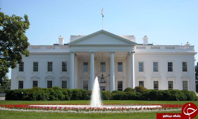 آیا اوباما تکرار خواهد شد؟