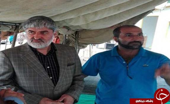 نگاهی گذرا به مهمترین رویدادهای 11 مرداد در مازندران
