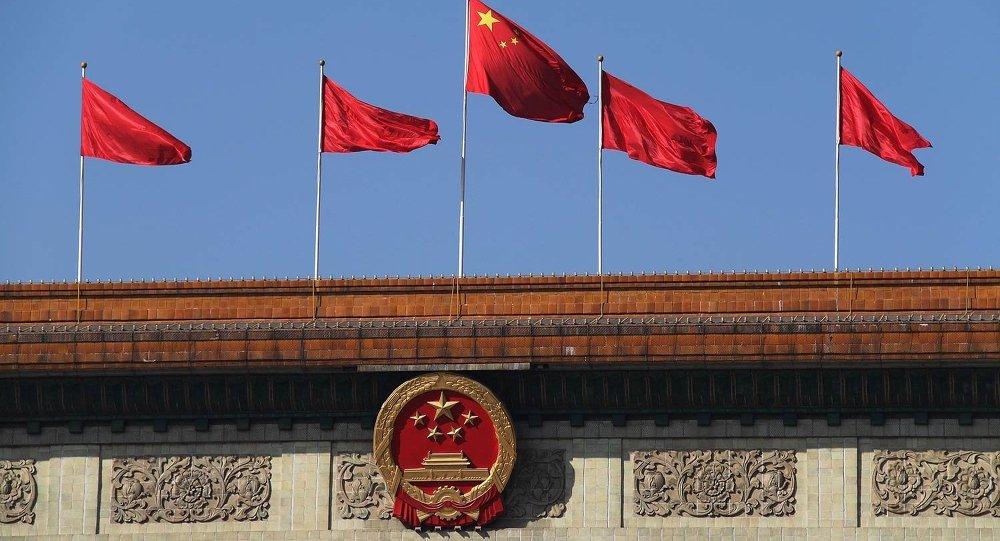 قدردانی چین از همکاری افغانستان در مقابله با جدایی طلبان ایغور