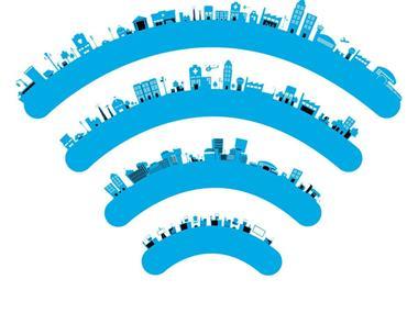 wi-Fi کلیدی ترین عامل انتخاب هتل برای گردشگران