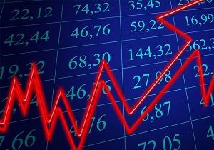 بازار سرمایه مسیر اصلی تامین مالی صنایع/گسترش دامنه نوسان معضل معاملات بورسی