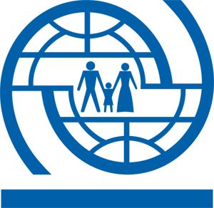 اطلاعیه سازمان بینالملی مهاجرت برای گزینش متخصصان افغانستانی