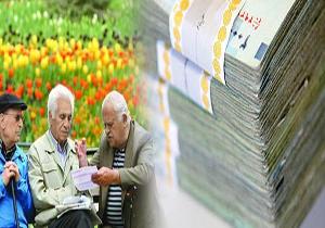 بازنشستگی پیش از موعد مددجویان بهزیستی بدون پرداخت کسور اعمال می شود