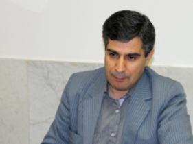 اجرای طرح شهاب در 6 ناحیه آموزشی زنجان