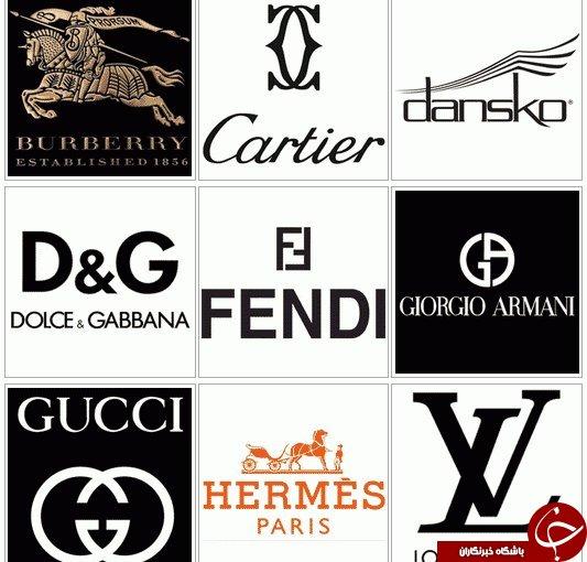 تمایل به خریدن برندها از کجا میآید؟