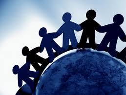 آغاز بهکار 12 سازمان مردم نهاد در ملایر