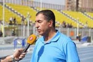 فیروزی: مراحل بعدی لیگ با حضور ورزشکاران المپیکی برگزار می شود