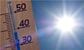 همدانی های منتظر عرض اندام گرمای تابستان باشند