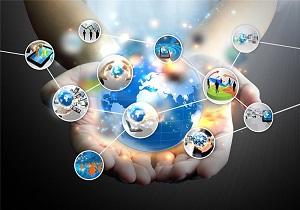 اتمام زودهنگام بستههای اینترنت موبایل/ ریز مصرف اینترنت موبایل ارائه شود