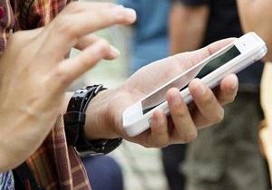 آندروید, Android, برنامه موبايل, آیپد, آیفون, دانلود, موبايل, كليپ, بازي, زنگ خوری, اس ام اس, جاوا, بازی آندروید, نرم افزار آندروید, Iphone ,Ipad - چطور از گرم شدن گوشی جلوگیری کنیم؟