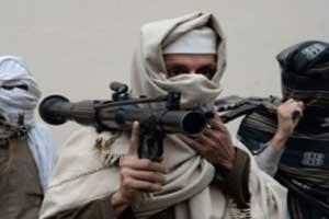 فراه با تهدید جدی امنیتی رو برو است / احتمال سقوط این ولایت بدست طالبان وجود دارد