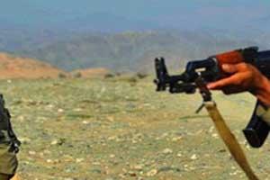 محاصره نیروهای پلیس در جوزجان شکسته شد