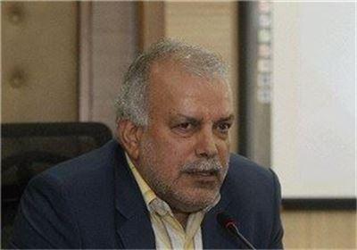 بهروان: باشگاهها باید بودجه فوتبال پایه و آکادمی را تامین کنند