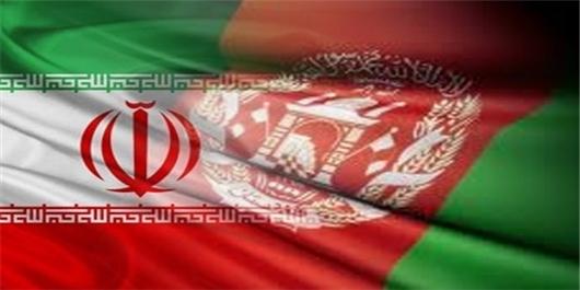 کمیسیون مشترک ایران و افغانستان هفته آینده در تهران برگزار میشود