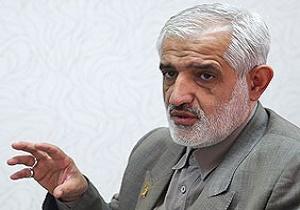 ایمن نبودن سیستم برق رسانی دلیل بسیاری از آتش سوزیها است/آگاهی و راه آهن از تهران خارج شود