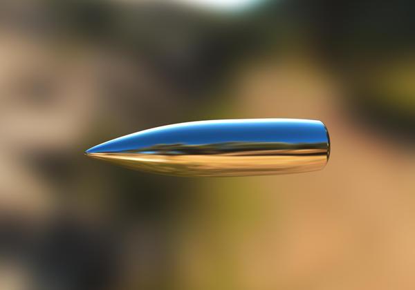 قتل سه نفر در میاندوآب به ضرب گلوله