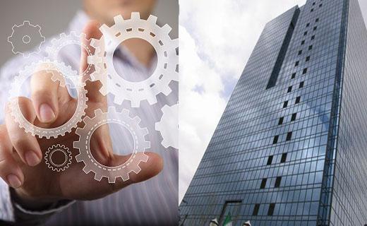 حال اقتصاد با نسخه جدید بانک مرکزی خوب می شود؟