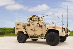 امضای قرارداد یک شرکت امریکایی برای ساخت موتورهای جنگی برای نظامیان افغانستان