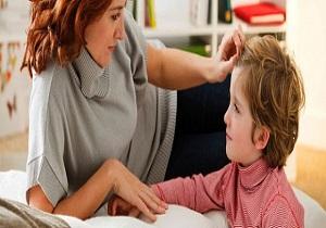 جملات بسیار تاثیرگذار در گفت وگو با کودکان