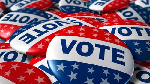 انپیآر: هک شدن انتخابات آمریکا دور از ذهن نیست