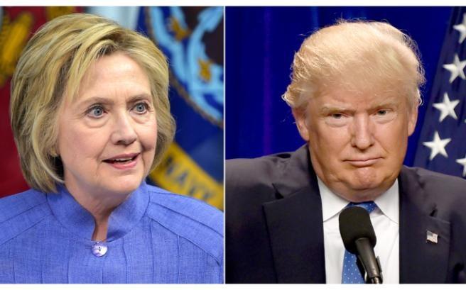 جزئیات کامل برگزاری دور نهایی انتخابات ریاستجمهوری آمریکا