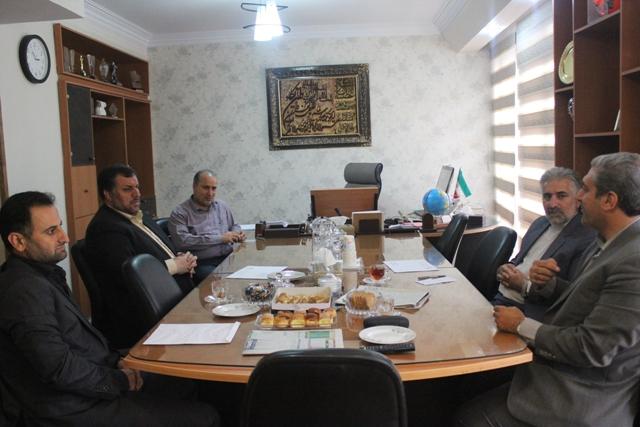 اصلاح آیین نامه انضباطی در دستور کار کمیته استیناف قرار گرفت
