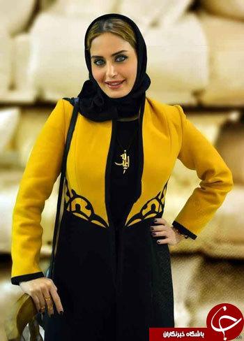 از دستمزد میلیاردی شهاب حسینی تا دستمزد 200 میلیونی عطاران