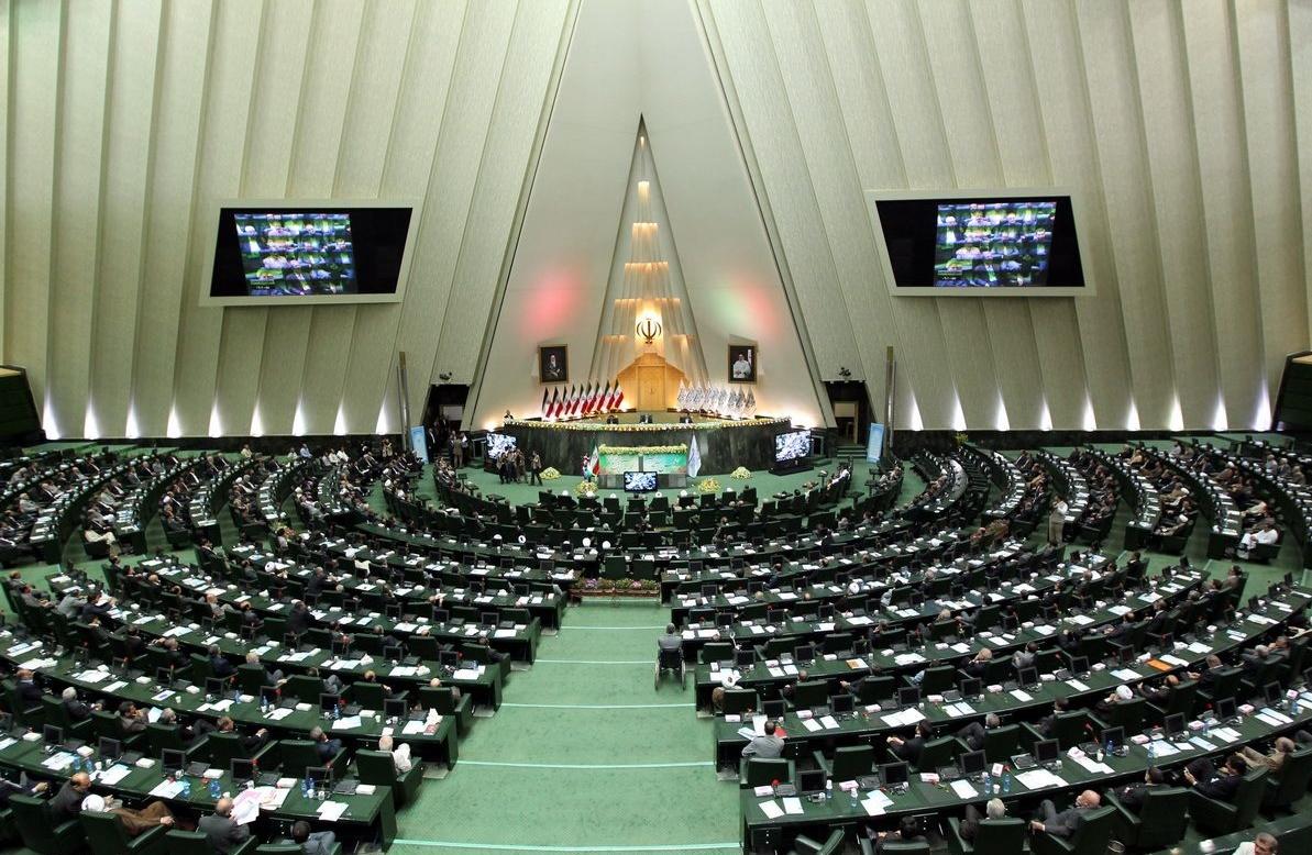متن کامل لایحه برنامه ششم توسعه