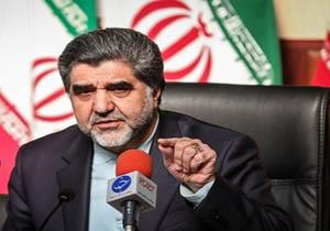 کشف 70 میلیارد قاچاق کالا در استان تهران/ برخی مدیران استانی جابجا شدند