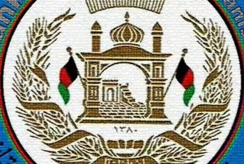 مشاور ارشد امور امنیتی و دفاعی رئیس جمهور افغانستان انتخاب شد