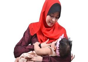 مادران شیرده رژیم غذایی نگیرند/ سودجویی شرکت های تجاری