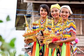 صنعت فحشای تایلند و چالش جدید وزیر زن گردشگری/ بیاخلاقی فرهنگی در تایلند پایان خواهد یافت؟