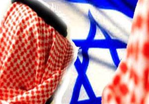 رای الیوم: همکاری ریاض و تل آویو برای مقابله با توان سایبری ایران