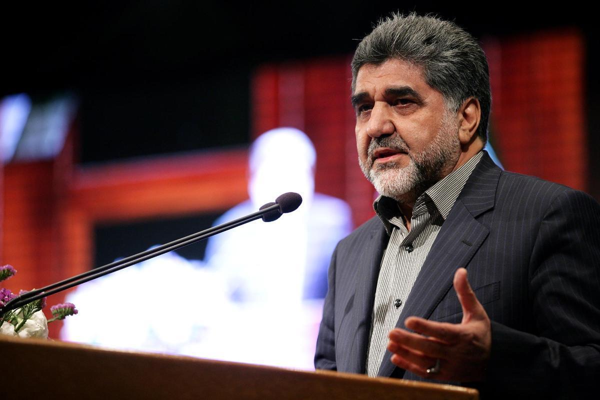 جمع آوری 6000 معتاد متجاهر سطح شهر تهران