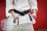 جلسه شورای فنی کاراته بانوان تشکیل شد