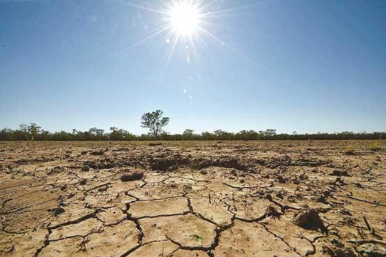 پیش بینی عمر کمتر از 10 سال برای آبخوان ها و دشت های خراسان رضوی