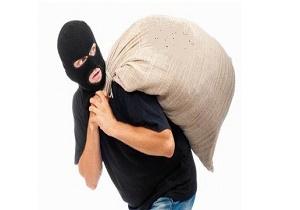 داستانپردازیهای عجیب دزد حرفهای