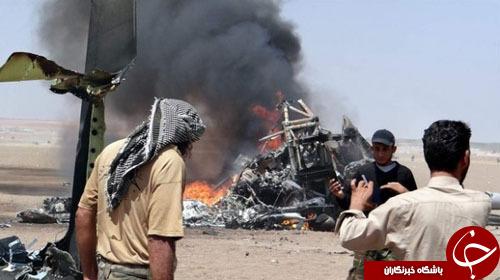 اینکویزیتر: شورشیان مسلح سوریه بدتر از داعش عمل میکنند+ تصاویر