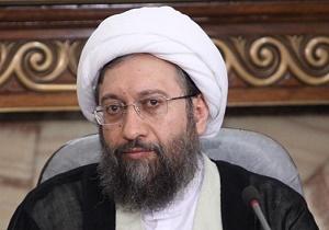 برای مسلمانان بحث حقوق بشر یک بحث فلسفی مهم است