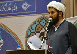 شهرکرد میزبان نخستین نشست شورای اقامه نماز منطقه 3 کشور