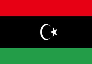نیویورک تایمز: آغاز جبهه جدید جنگ با داعش در لیبی