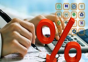 کارتهای اعتباری 50 میلیون تومانی در راهند/کارمزد بانکها تعیین تکلیف میشوند