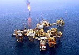 مشتری چینی نفت ایران مدیر جدید انتخاب کرد