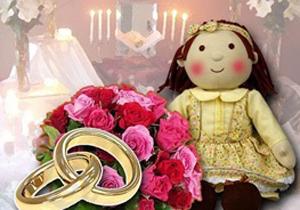 خودکشی دختر 11 ساله به دلیل ازدواج اجباری