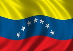 واشینگتن پست: کاهش بهای نفت ونزوئلا و آنگولا را نابود کرد