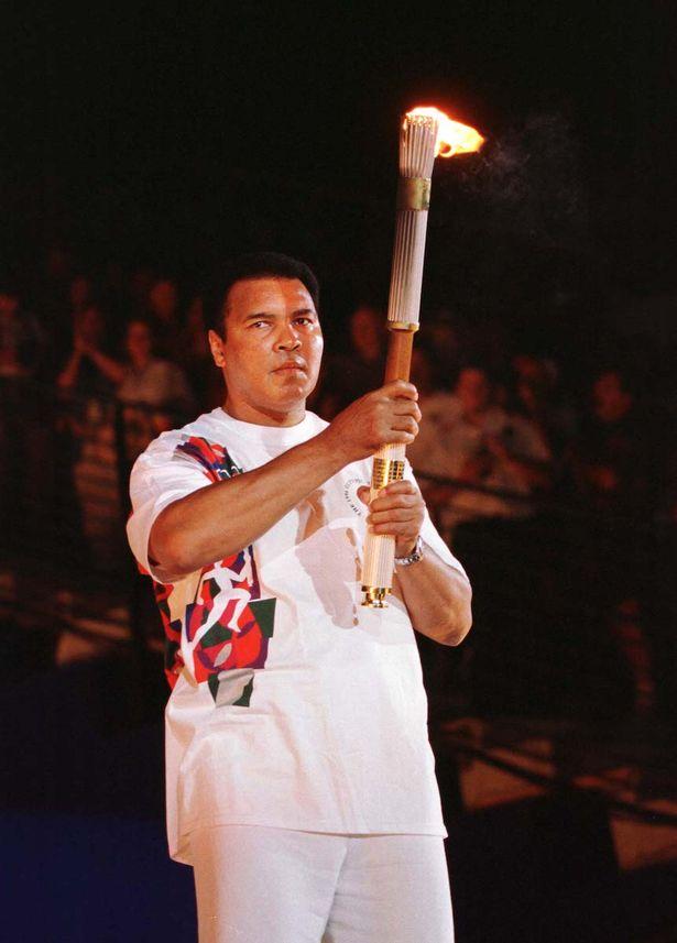 افتتاحیههای باشکوه بازیهای المپیک در ادوار گذشته+تصاویر